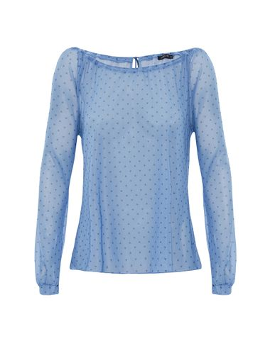 9803_Blouse-Meatpacking-Azul