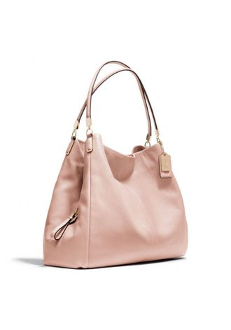 14492_coach-pink-madison-phoebe-shoulder-bag-in-leather-product-1-16338077-3-927631080-normal