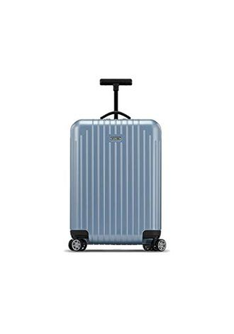 19739_rimowa.ice_.blue_