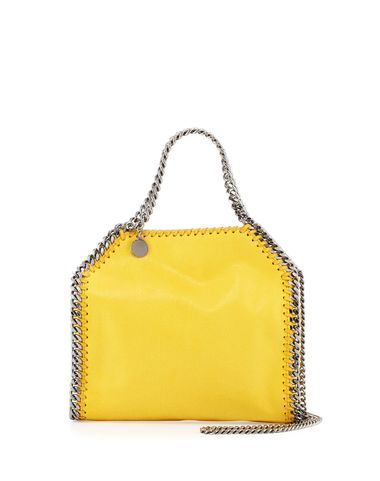 20480_stellamccartney.falabella.mini_.amarela