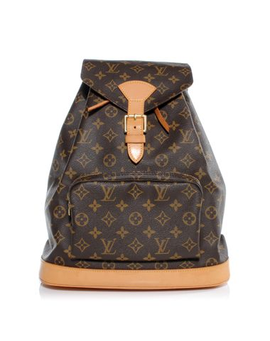 21512_louisvuitton.backpack-scaled