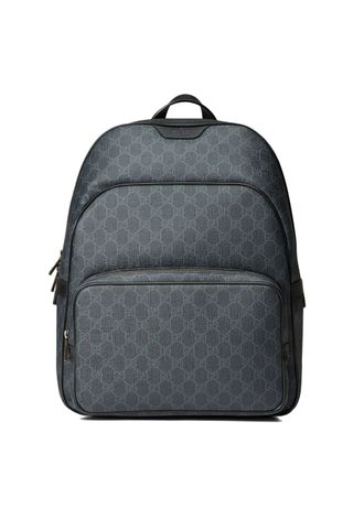 22545_gucci-guccisima-backpack-1-scaled