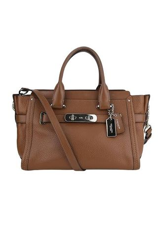 25160_coach.swagger.27