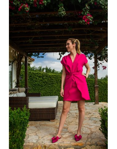 34285_SS20ONEP0006PINK-1-scaled