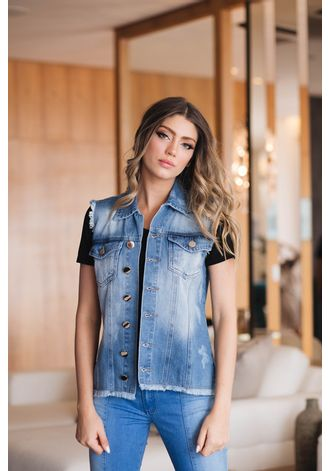 36204_jeans