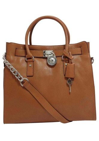 michael-kors-hamilton-large-new-with-tags-lock-and-key-luggage-brownsilver-hardware-leather-tote-0-9-650-650