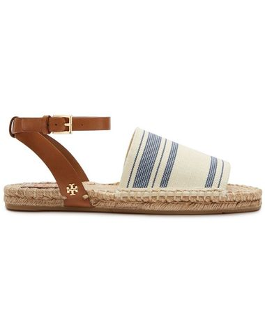 tory-burch-ivory-stripe-elastic-espadrille-sandal-white-product-1-895988164-normal