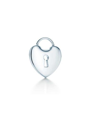 tiffany-and-co-tiffany-and-co-heart-lock-pendant-21423357-0-0_large