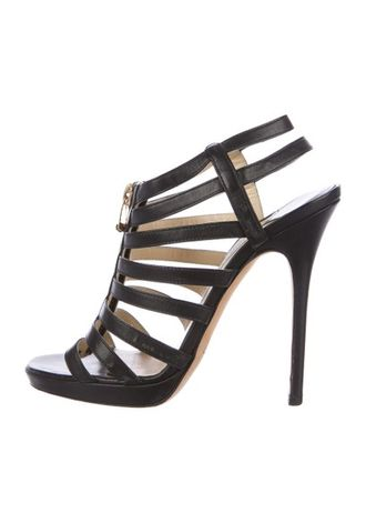 jimmy-choo-black-glenys-leather-caged-multistrap-sandals-size-us-85-regular-m-b-0-0-540-540